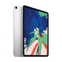 "Apple iPad Pro 12,9"" 256GB Wi-Fi Cell (2018) Silver"