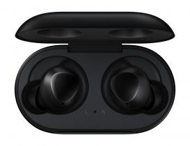 Samsung Galaxy Buds Headset Black